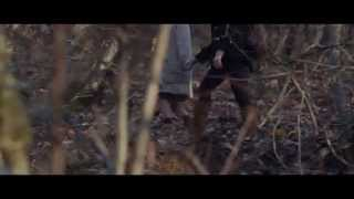 Neverlake 2013 Trailer