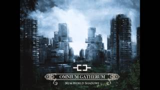 Omnium Gatherum - Ego (Audio Only) HQ