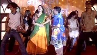Jawan Biya Chhaudi India Hilaee [Full Song] India Hilaee