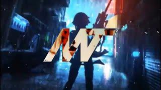 3LAU - Game Time (ft. Ninja)