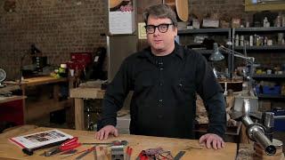 Guitar Shop Starter Kit From Stewart Macdonald