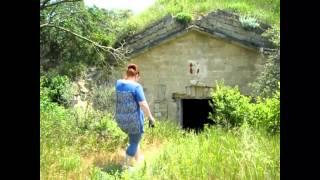 Форт «Тотлебен» или Крепость «Керчь»2015(, 2015-06-11T16:44:15.000Z)