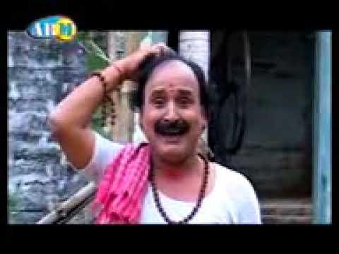 Pandit ka srad best funny video mp4