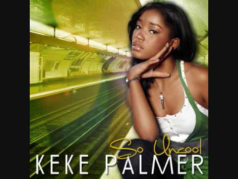 keke palmer-music box (With Lyrics)