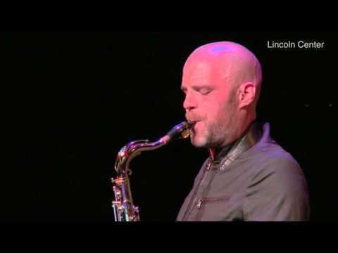 Dai Fujikura: Sakana, for saxophone (International Contemporary Ensemble)