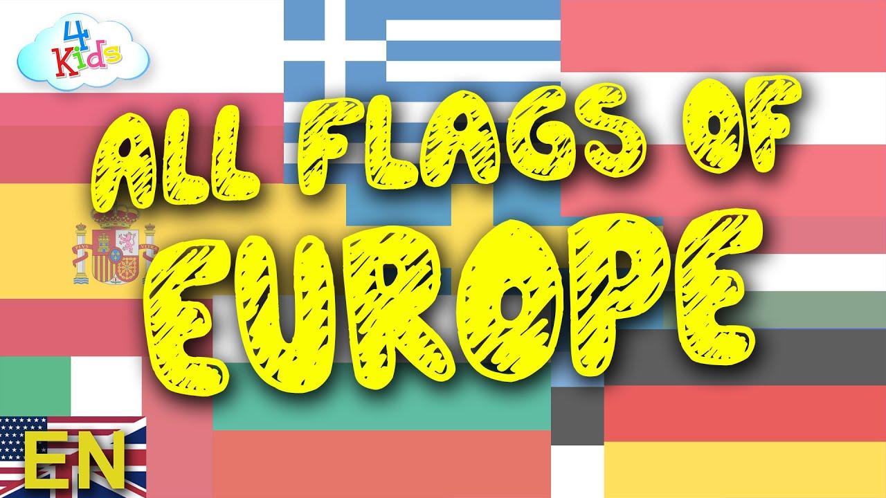 European Countries Games for Kids | Study.com