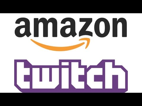 Amazon Buys Twitch for $1 Billion - #CUPodcast
