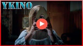 🎥 Уиджи: Проклятие Вероники — Русский трейлер (2018)