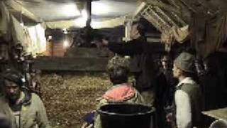 Cidermaking Wiscombe 007