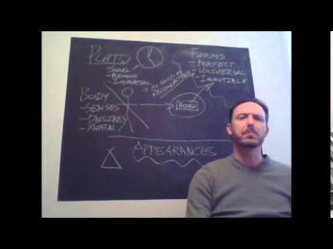 metaphysics and epistemology relationship quizzes