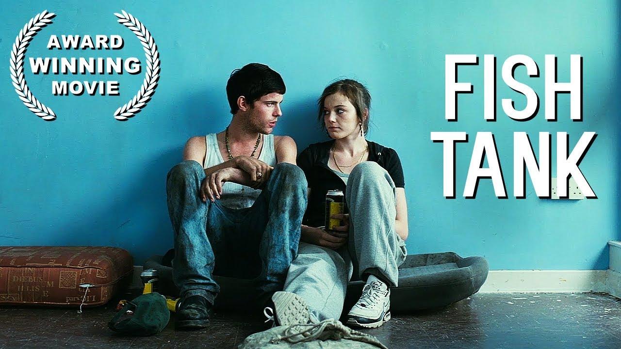Download Fish Tank   DRAMA MOVIE   Michael Fassbender   HD   English   Free Movie