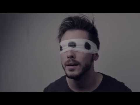 Download Canto Falls - Clarity (Official Video)
