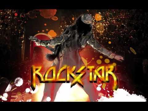 Aur Ho Full Song | Bollywood | Rockstar | 2011