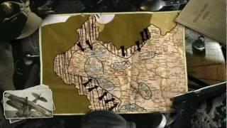 Wrzesień 1939 5/19 - Wara!