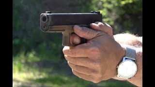 Download Glock 22 Gen 4 DPM Systems Recoil Reduction System MP3