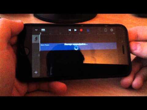 Как скачать Майнкрафт на телефон на планшет бесплатно ???