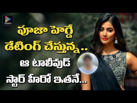 Life is beautiful || ప్రేమ కసిని పెంచుతుందా..! || Telugu short film from YouTube · Duration:  4 minutes 1 seconds
