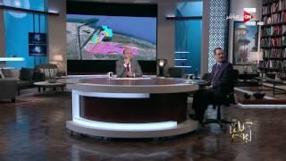 د/ أحمد درويش لـ كل يوم: من أفضل المناطق الإقتصادية بمحور قناة السويس هى شرق بورسعيد والسخنة