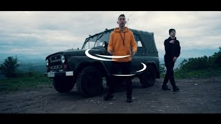 NOVA x PEGE - Jeden gest (prod. Kizeproducent) |official video|