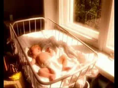 Нерожденного видео дневник ребенка