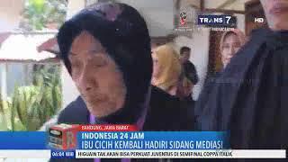 REDAKSI PAGI INDONESIA 24 JAM
