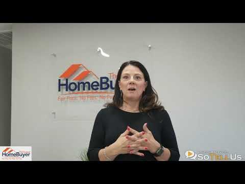 SELL MY HOUSE FAST IN PHOENIX, AZ | TESTIMONIAL | Stacey H