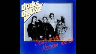 Ducks Deluxe - Don