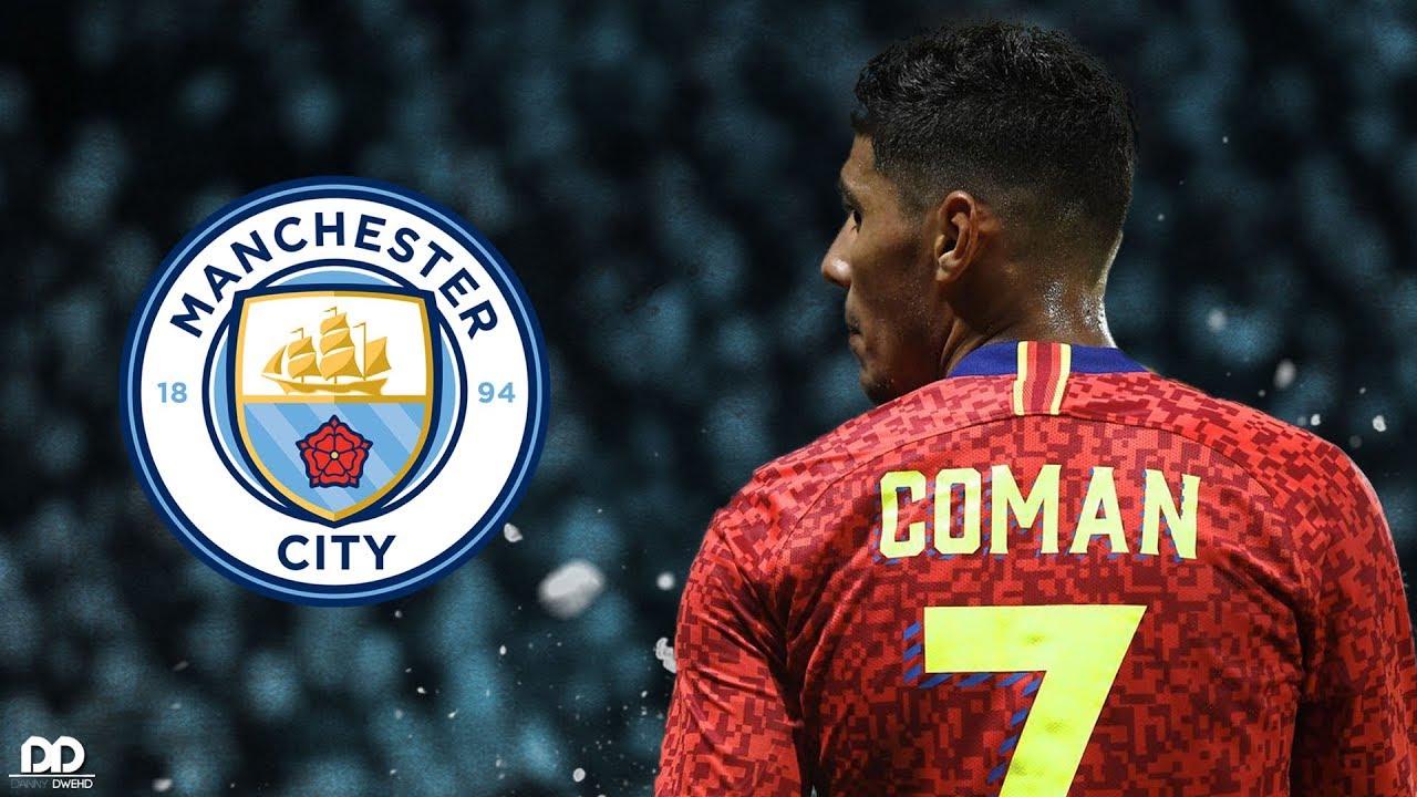 Download Florinel Coman Este De Neoprit In 2019 ! Welcome to Manchester City ?!