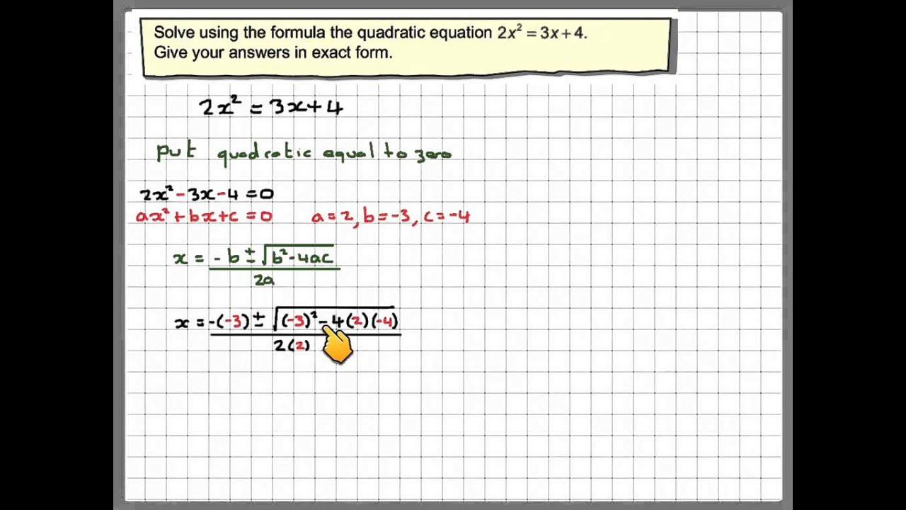 Precalc Unit 1 Mathkanection Meta math webinar may 2020. precalc unit 1 mathkanection