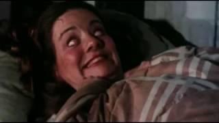 Зловещие мертвецы | The Evil Dead | Русский трейлер  | 1981