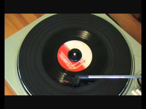 Clarence Carter ~ It's All In Your Mind