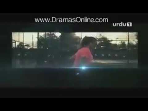 Download aashiyana meri mohabbat ka episode 208