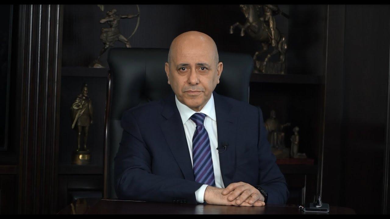 Обращение Председателя Армянской Культурной Автономии Кубани-Артема Миносяна