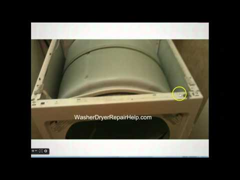 hqdefault?sqp= oaymwEWCKgBEF5IWvKriqkDCQgBFQAAiEIYAQ==&rs=AOn4CLDfXx2MQU9jJ7 Oj8 IZjEnkfVoeA how to take apart a kenmore dryer youtube  at readyjetset.co