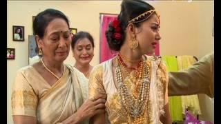 Ardhangini- অৰ্ধাঙ্গিনী | 19th July 2017 | Full Episode | No 03