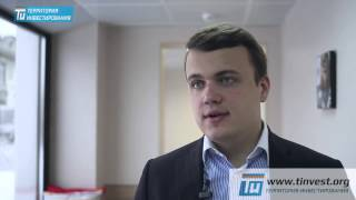 Кейс Даниила Мишина.