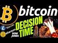 Bitcoin BULLS Taking YOU To New HIGHS?! April 2020 Price Prediction & News Analysis