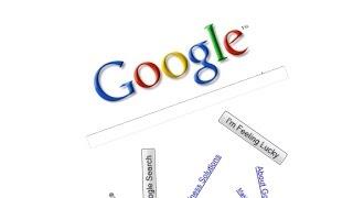 Top Google Im Feeling Lucky Tricks