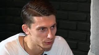 АНОНС ОВЕРТАЙМ ИЛЬЯ КУТЕПОВ