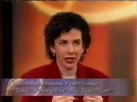 living your best life fortgang laura berman
