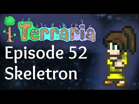 how to get a merchant in terraria xbox 360