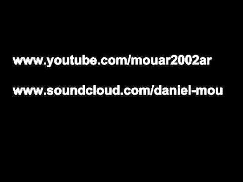 dj mou - air supply - all out of love (remix).wmv