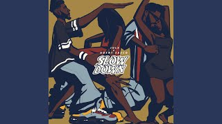 Play Slow Down