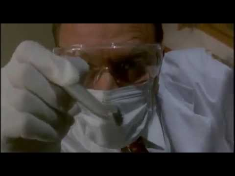 The Dentist 2 (1998) (Italiano)