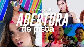 MELHOR ABERTURA DE PISTA 2017 (Versões Exclusivas)