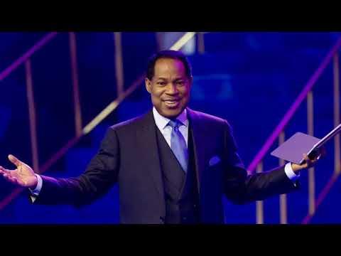 Download Pastor Chris Worship songs compilation Mix