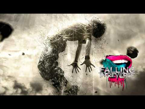 1 Hour Of The Best Falling In Reverse Songs Of All Time [Gaming Music Mix]