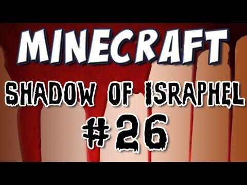 Minecraft -