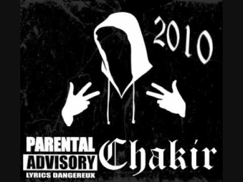cheb chakir 2010