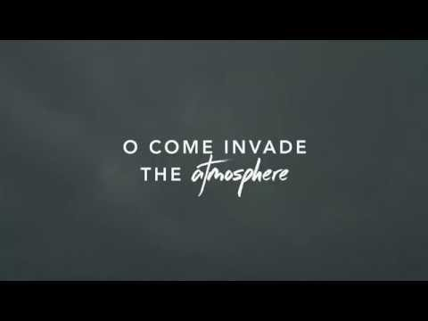 We Remain - We Declare (Official Lyric Video)